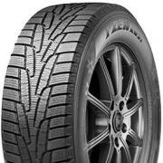 I'zen KW31 Tires