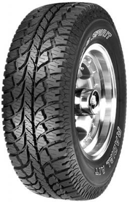 Wild Spirit Radial A/T Tires