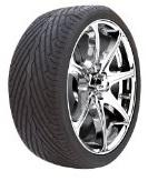 Durun F-One Tires